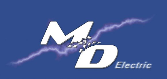 MD Electric