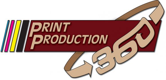 PrintProduction360